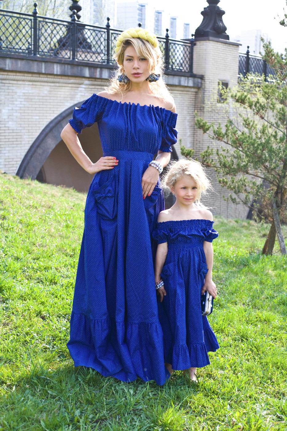 Фото в одежде и без мама и дочь 26 фотография