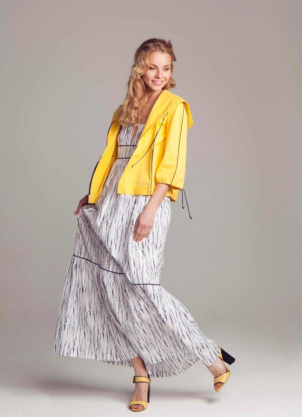 Купить В Москве Женскую Одежду От Российских Дизайнеров