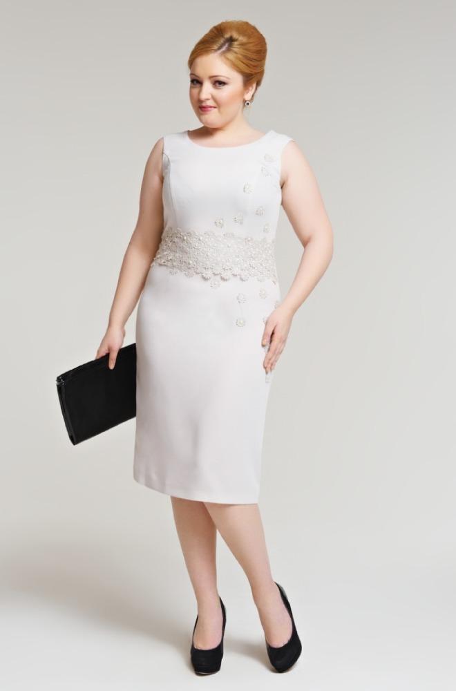 Женская Одежда Cos
