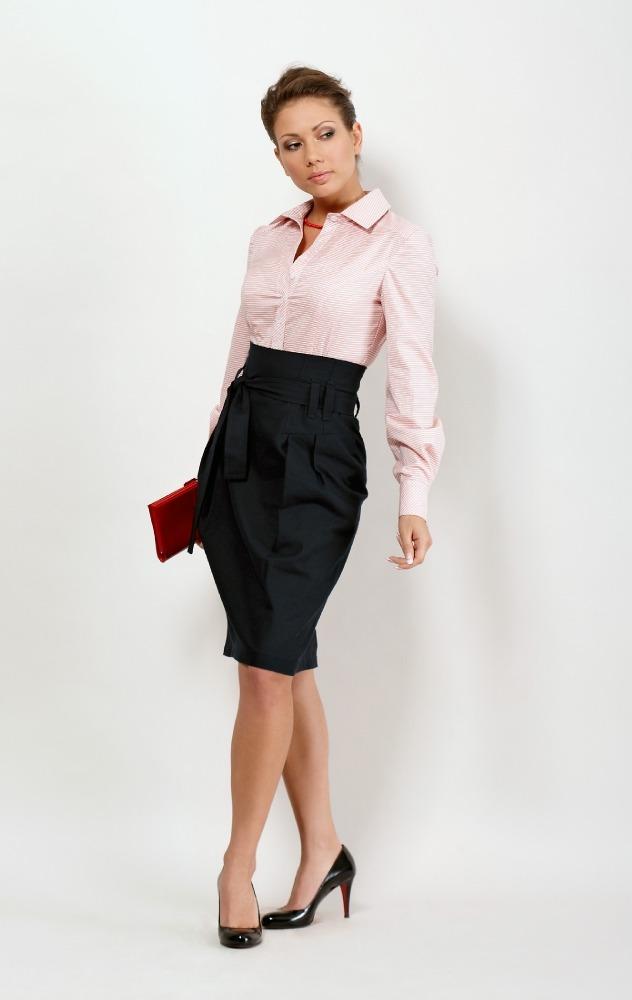 Ddshop Магазин Женской Одежды Доставка