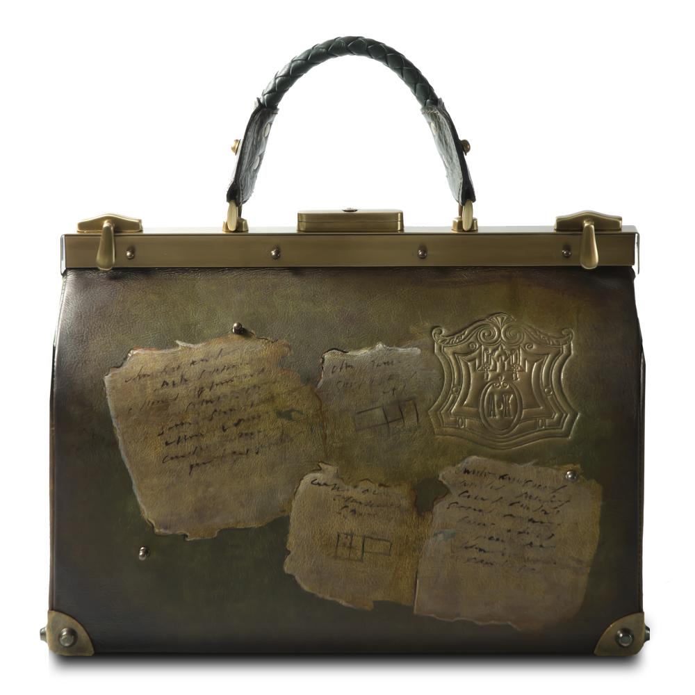 038ff83c3b8e Саквояж всем известен своим винтажным образом, пришедшим в наше время из  глубины столетий, сохранив свой первозданный вид. Этому виду сумки присущи  ...