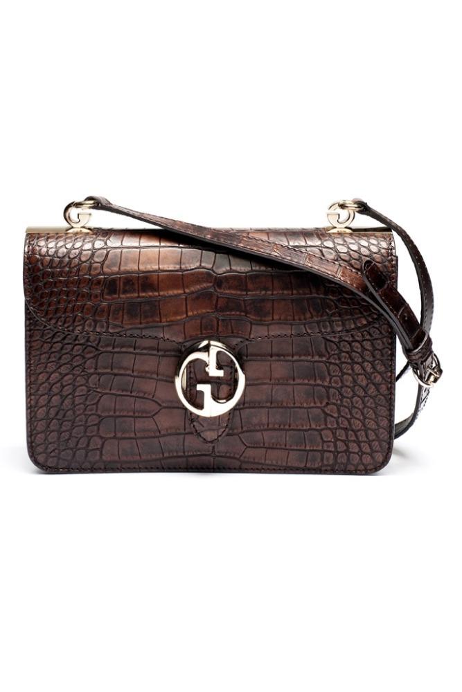 Сумки Gucci официальный сайт Фото и цены Модные