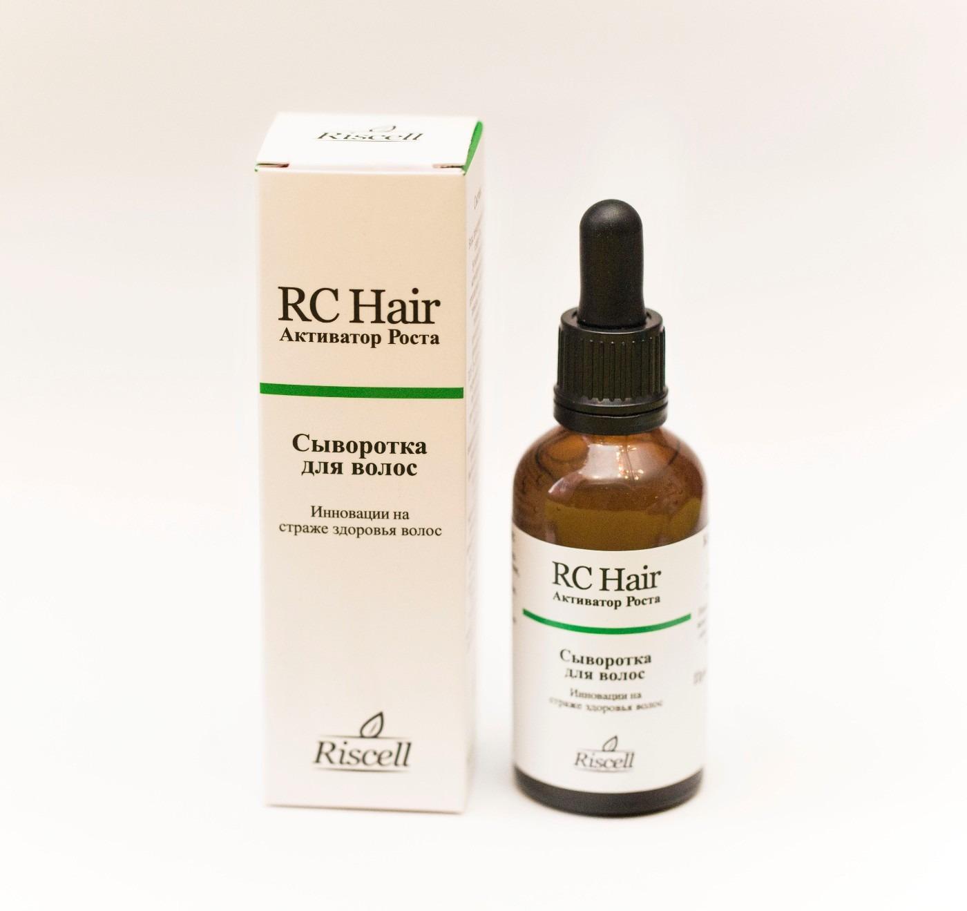 средство для роста волос 5
