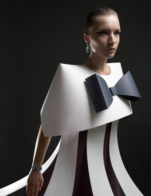 Своими руками дизайн одежды