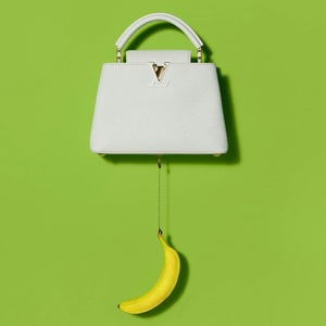 a2529a0b83a4 Louis Vuitton | Intermoda.Ru - новости мировой индустрии моды и России