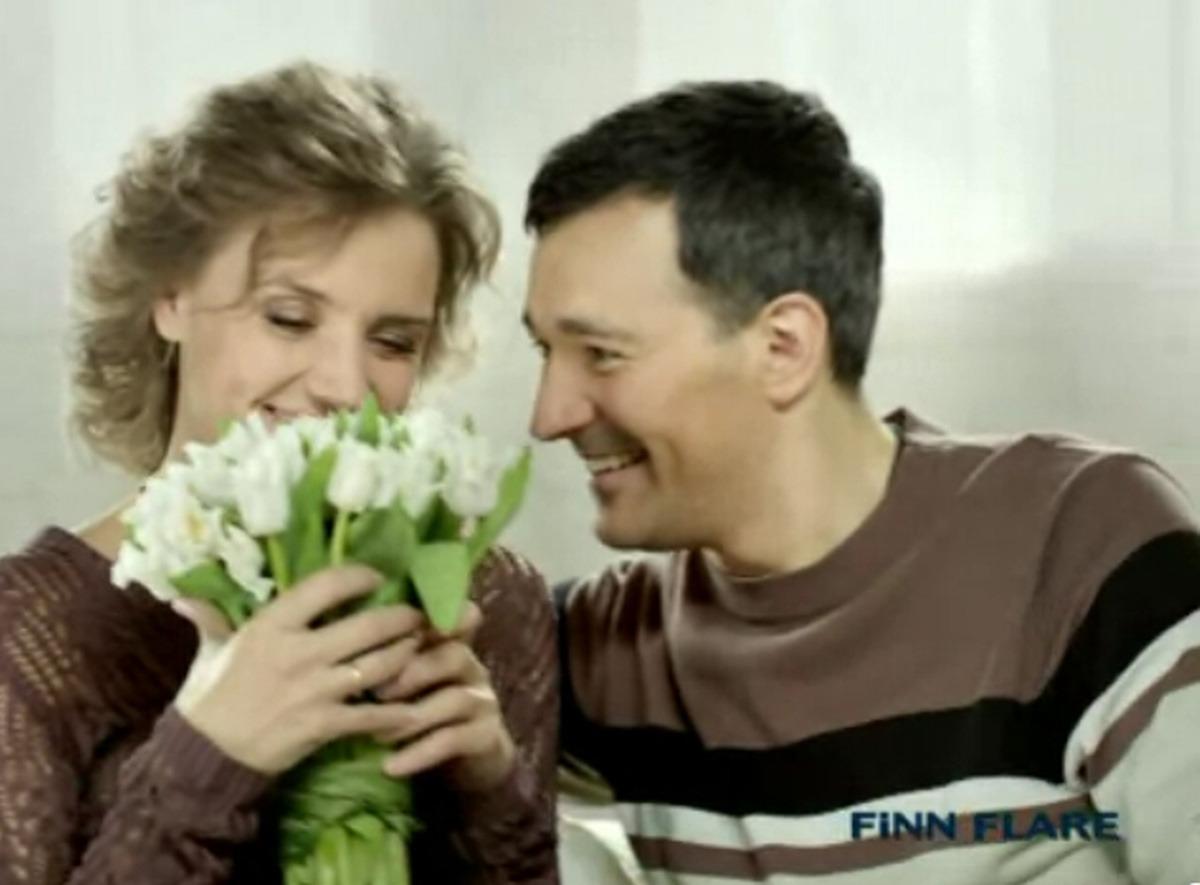 Егор бероев и его дети фото