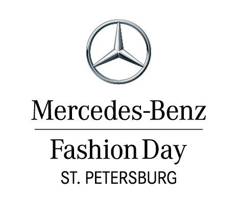 Mercedes benz fashion day saint petersburg intermoda ru for Mercedes benz st petersburg