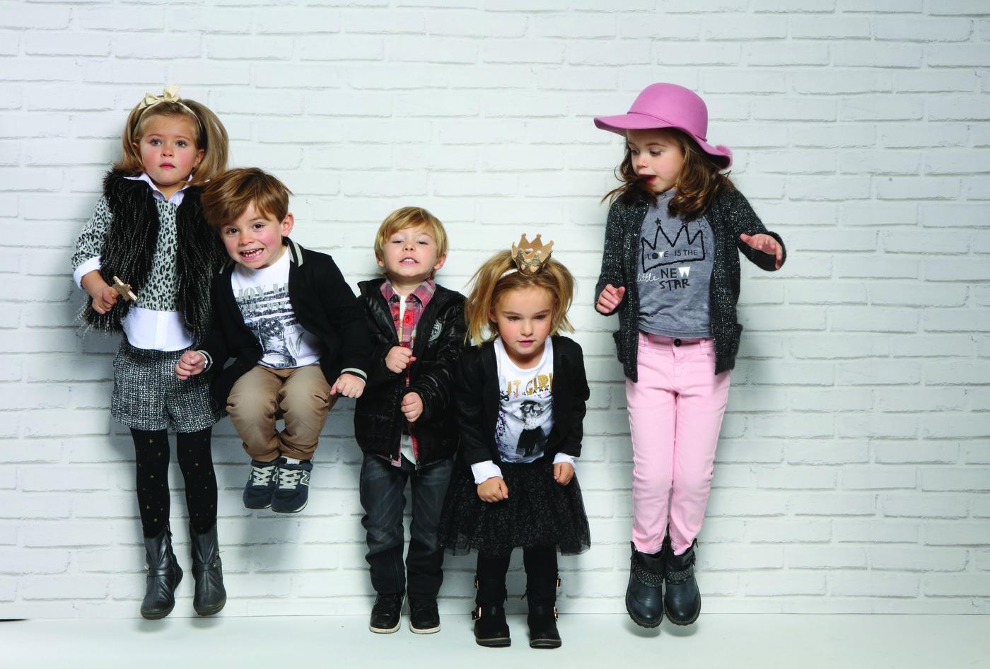 202 best fashion photography kids images on Pinterest Children 25