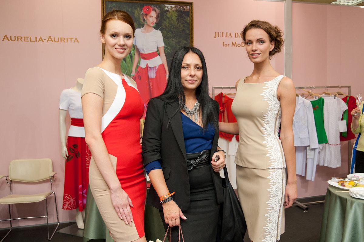 Юлия магазин женской одежды с доставкой