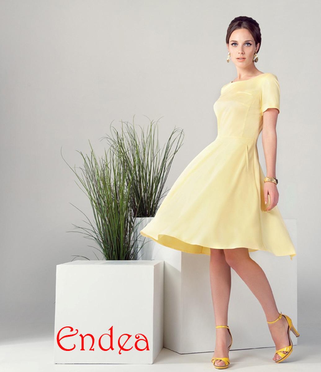 Эндеа Женская Одежда Доставка