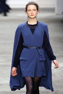 Черутти Женская Одежда Доставка