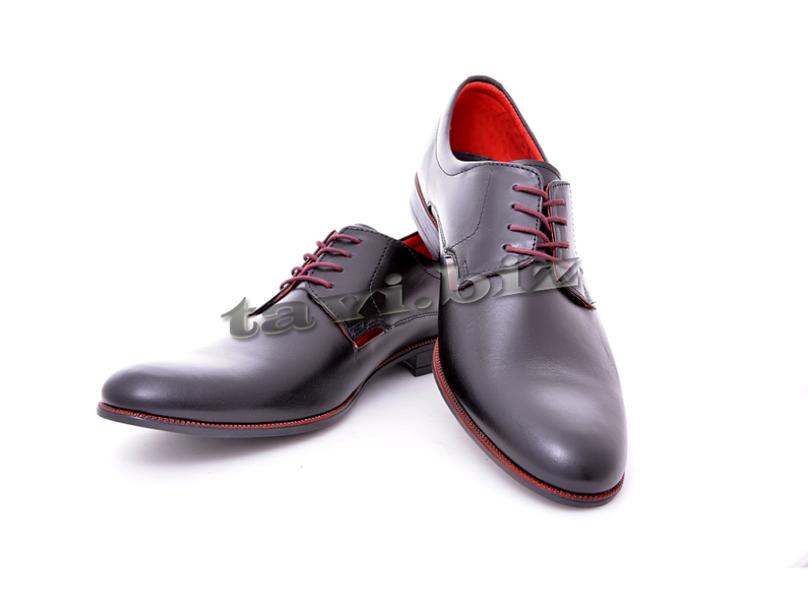 18d40fa5ba5d Выбор без границ – стильная мужская обувь   Intermoda.Ru - новости ...