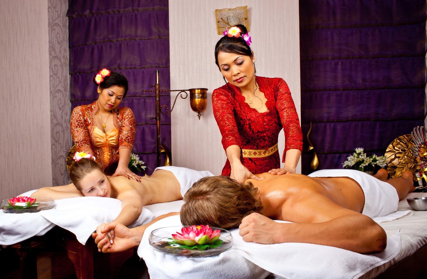 eroticheskiy-massazh-bali