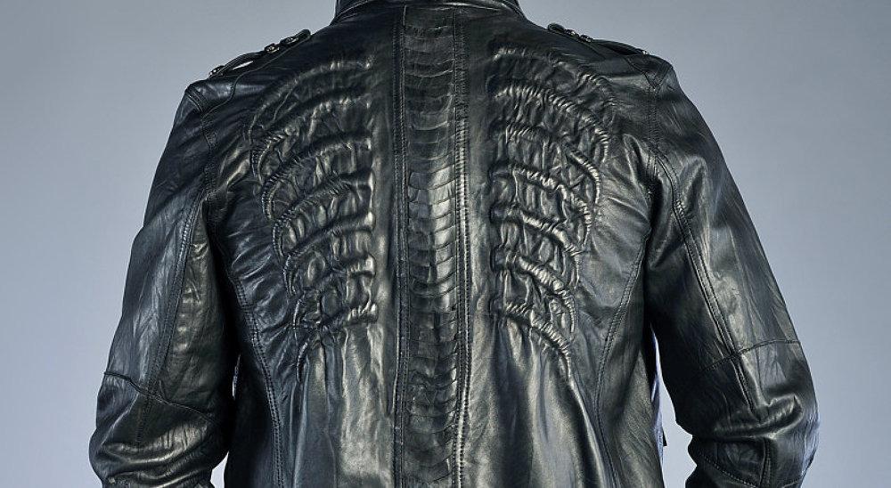 Купить Куртку Affliction
