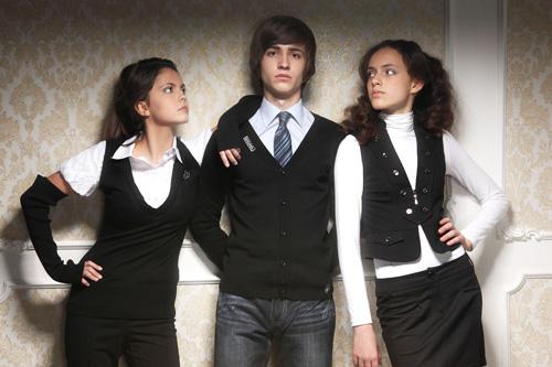 sezonmoda.ru - Одежда для школы оптом