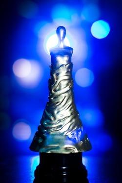 В начале декабре состоялось торжественное вручение профессиональной премии  в индустрии моды Profashion Awards. Сегодня хотелось бы подробнее  рассказать о ... a1537f599a2