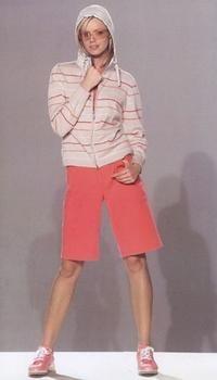 Детская одежда оптом Турция Одежда оптом, мужская, детская, женская, джинсы, обувь оптом