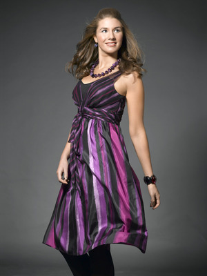Интернет-магазин вечерних платьев большого размера а также кардиганов и болеро. Недорого. Женская мода