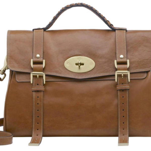 Mulberry - Official Site