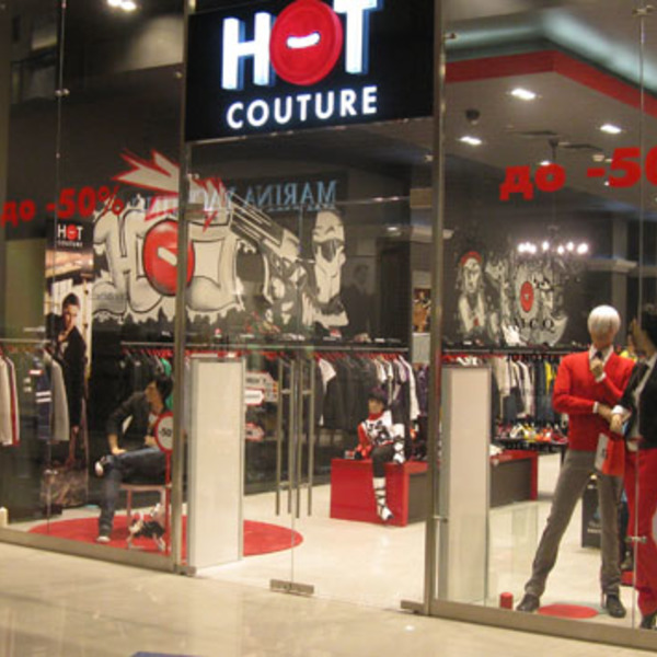 Метрополис Магазины Женской Одежды Доставка