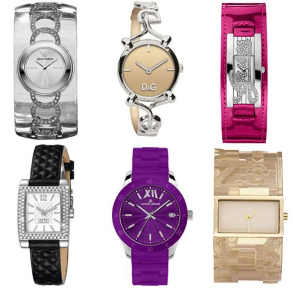 modnye_zhenskie_chasy_2015_2.jpg. модные часы 2015 женские, цены