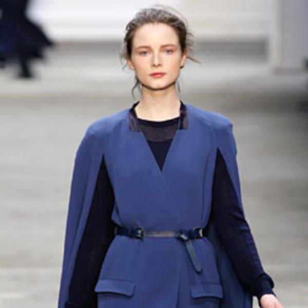 Черутти Одежда Женская