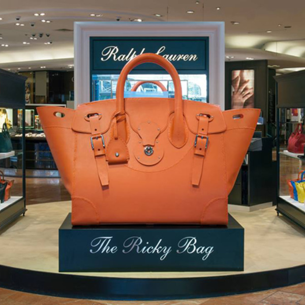 Реплика сумок : Барсетки : Женские кожаные сумки