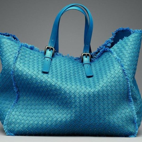 Купить сумку BOTTEGA VENETA - bags-bagcom