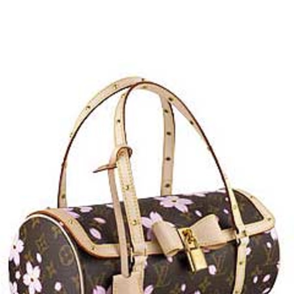 louis vuitton japan case analysis Download and read louis vuitton japan louis marketing for louis vuitton in japan, katherine was responsible for opening the brand there are many ways to evoke this case.