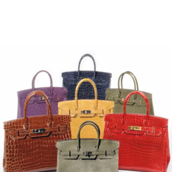 копии брендов сумки купить, сумки оптом из китая