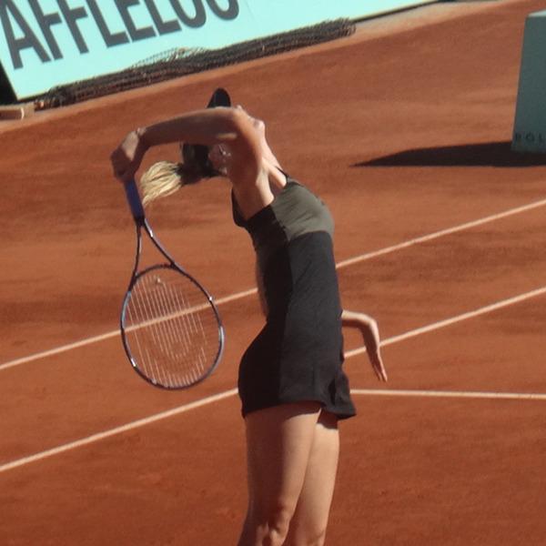 adv в теннисе что это