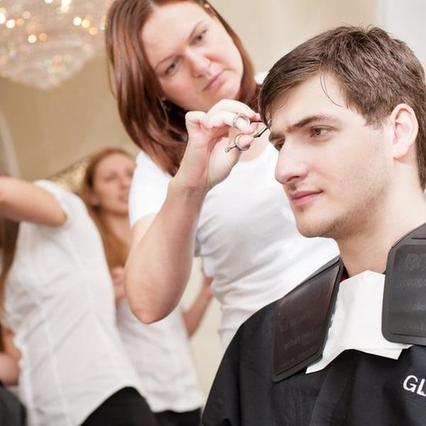 ❶С 23 февраля парикмахер|23 февраля пятница|||}