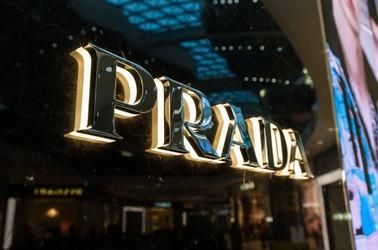 В Prada Group появилась новая должность