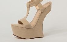 Женская обувь Camelot SS'13