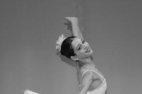Асия Мамедова