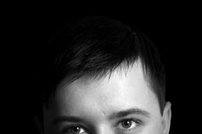 Максим Кирьянов.