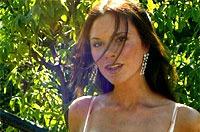 немного другое фото ... но тоже Victoria Beckham