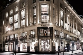Burberry_in_London