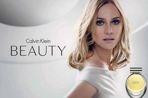 Beauty by Calvin Klein