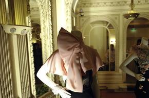 фото - russian.fashionreporters.com