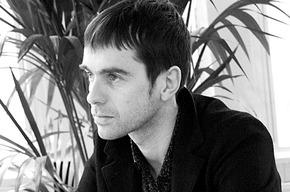 Новый дизайнер Hermes Кристоф Лемар