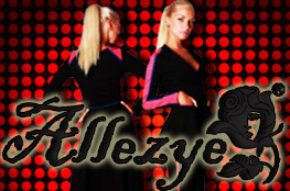 Allezye Fall-Winter 2012-2013