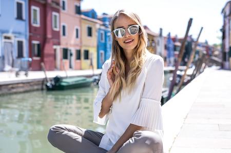 Новая коллекция ESCADA Eyewear