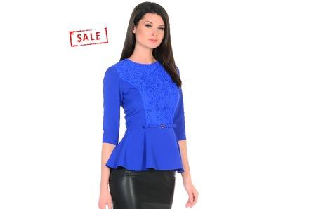 SALE: Большая распродажа от бренда RIVA
