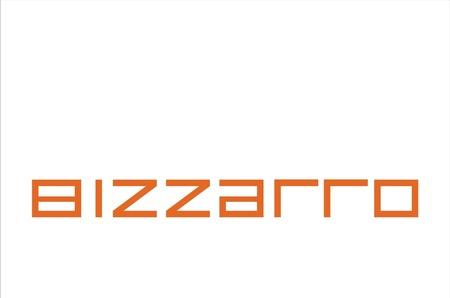 BIZZARRO расширяет географию магазинов