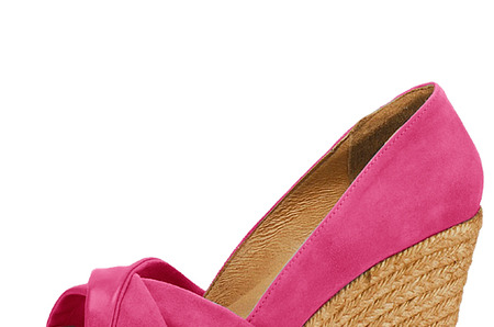 Высокие каблуки и максимальный комфорт
