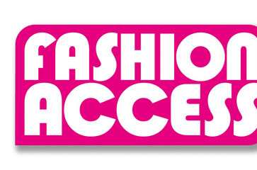 Выставка Fashion Access и Cashmere World 2015