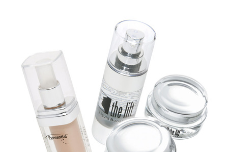 Компания Лайма-Люкс Рус представляет уникальные косметические средства от Beauty Products Direct