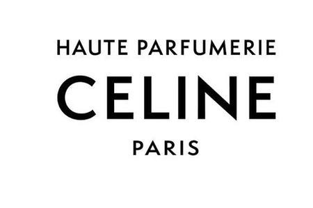 У дома Celine появится своя линия высокой парфюмерии