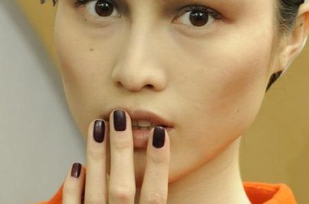 Как правильно выбирать лак для ногтей